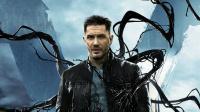毒液:致命守护者(英语)(版权介质).Venom.2018[HD-1080p]5.1