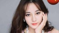 中国最帅最美100人名单公布 杨幂唐嫣热巴等组颜值盛宴