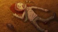 【逍遥小枫】意外身亡的博士, 其中到底发生了些什么   Sally Face 第二章 下