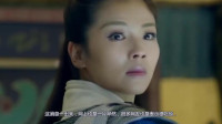 """刘涛""""丑闻""""被曝出, 网友都不敢相信这是真的?"""