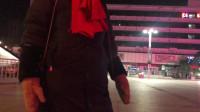 河南郑州 火车站住宿10元一晚? 大学生入住后被介绍特殊服务