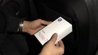 红米Note 7开箱: 这配置这价格足够实惠了