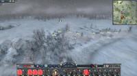 老吴解说: 拿破仑全面战争普鲁士第5集-第一次决战拿破仑