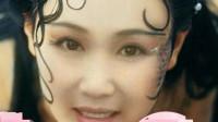 好心情蓝蓝广场舞【百变蓝蓝相册】看看妖娆的 古代的 英姿飒爽的和明星合影的喜欢吗