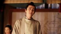 """剧集:《知否》朱一龙感情终无果,""""沉浸式""""演技获好评"""