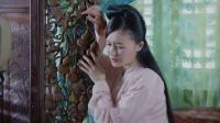 医馆笑传2:丈夫死了,王小姐却像个没事人,居然还吃了一堆肉!