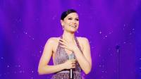 Jessie J 《Reflection》诉说花木兰英雄情怀