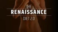【复兴饮食】1 不同因素对于健身效果的影响