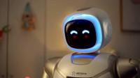 "CES2019 : 从电影中走出来的机器人""大白""即将走进我们的生活"
