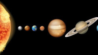 2010.太阳系的奇迹.——03蔚蓝色的大气层. 宇宙, 科学探索纪录片