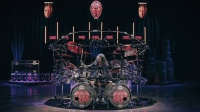 ★ME威律动★Aquiles Priester - The Hangar of Hannibal (Hangar)