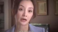 婚后的米儿想住娘家 宋丹丹不同意 讲道理却说不过妈妈 太逗了!