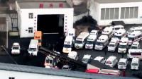 陕西神木煤矿冒顶事故确认21人遇难