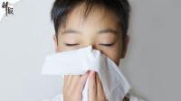 少年患癌却像感冒 卖500万房治病!