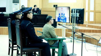 挪用公款超1.2亿! 山东滨州财政局原副局长被判处无期