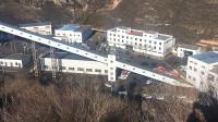 陕西神木煤矿事故 21名遇难者遗体全部升井