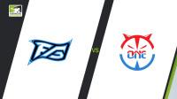 S3季后赛-总决赛-FLAG VS T1W-第四场-多拉多