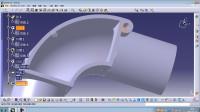 CATIA视频教程.catics网络赛3D建模实例(3D06-L06)讲解.96