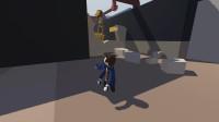 【人类一败涂地】这个游戏可以和基友做一些不可描述的事情