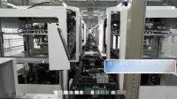 台达智能制造示范产线成功案例