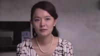 正阳门下: 建军把所有财产给了蔡晓丽, 要和她好好过日子