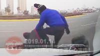 中国交通事故20190114: 每天最新的车祸实例, 助你提高安全意识