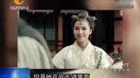 """女强人刘涛竟然""""爱赛车"""", 而且还是宋丹丹老师的徒弟"""