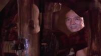 电影《菊豆》, 年轻时的巩俐真漂亮, 甩现在的女演员N条街!