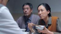 """《大江大河》说实话, 想对着宋运辉唱一句""""不怕不怕了"""" 您这是给王凯凯传染了嘛!"""