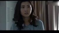 正阳门下: 晓丽吃了枪药吗? 竟然敢对苏萌说出这种话
