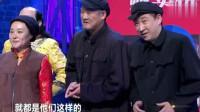 陈丹丹模仿宋丹丹老师真的太像了, 跟宋丹丹附体一般, 太搞笑了