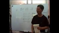 刘文元四柱八字视频教程14集