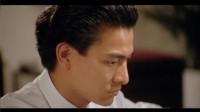 【香港男神群像混剪】他们代表了香港电影最好的黄金年代