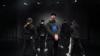 马达旋风舞蹈教室 【编舞】 魔力舞团 《魔》