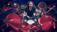 ★ME威律动★Aquiles Priester - Moving On (Noturnall)