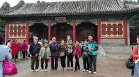 北京-颐和园