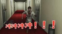 【喵酱】年度最沙雕的恐怖游戏 你都猜不到结局