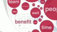 TED原版: 如何做一份好的工作图表? 这可能决定你是否升职