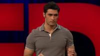 TED演讲: 注意力无法集中? 可能是你不会过滤垃圾信息!