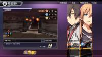 【Zhuiexy】东京幻都最高难度第一话: 异界话-主线与迷宫: 忘却遗迹全S攻略解说