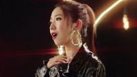 电影《流浪地球》曝推广曲MV 火箭少女孟美岐献唱《有种》超热血