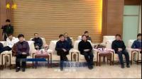 视频 黄浦区领导赴上海警备区走访慰问