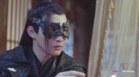 《小女花不弃》15集预告:陈煜反对不弃回府,口嫌体正被小六吐槽