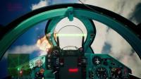 3dmgame_皇牌空战7mig-21bis宣传片