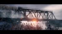 3dmgame_地铁逃离新视频