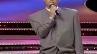 费玉清最精彩的一段模仿秀, 堪称模仿界教科书, 笑惨了!