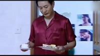 罪域: 赵晓丽为了报仇甘愿付出一切, 兆辉煌最终抱得美人归!