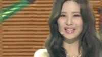 """徐贤帕尼泰妍! 少女时代小分队! 这个表演""""燃爆了""""! 开麦厉害"""