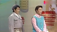 小品: 赵本山早年在春晚上面的表演, 真可谓是精彩绝伦了