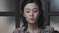 正阳门下 苏萌为了自己之前的无知 竟然抛下面子给蔡晓丽道歉